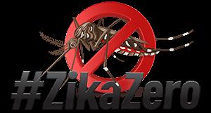 cropped-zika-zero