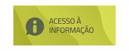 acesso a informação.