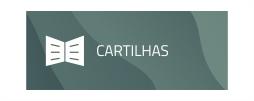 cartilhas.