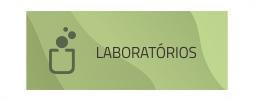 laboratórios.