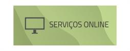 serviços online.